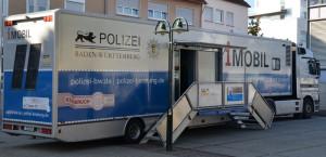 Polizei-iMobil1