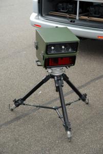 Radar1213