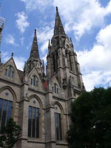 St.-Marienkirche3