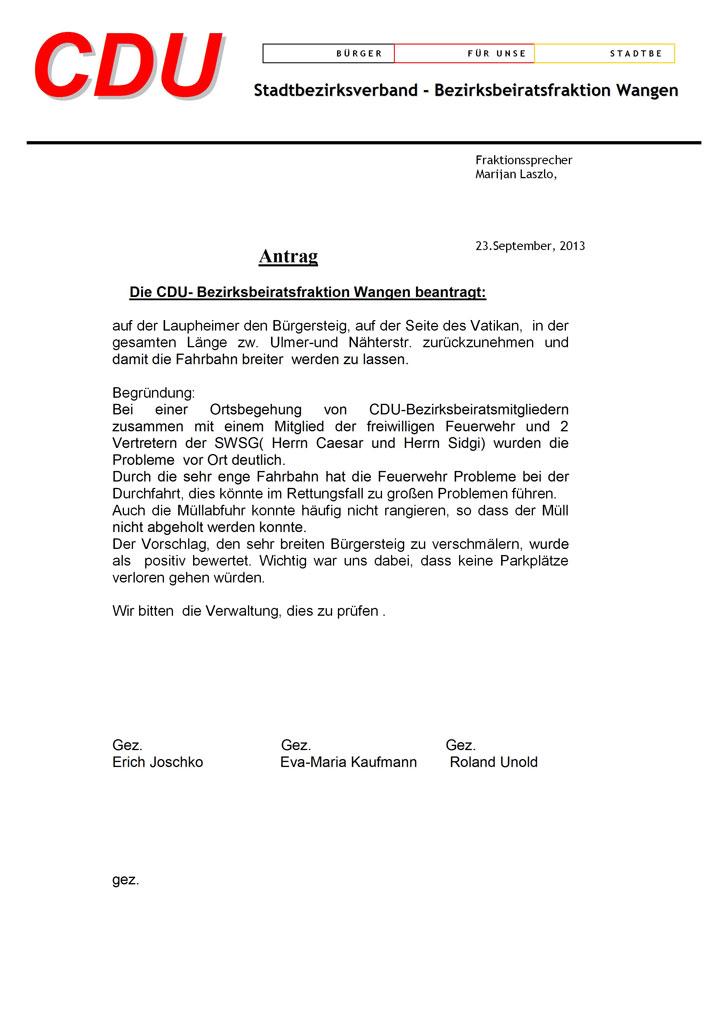 Berühmt Anatomie Einer Pressemitteilung Fotos - Menschliche Anatomie ...