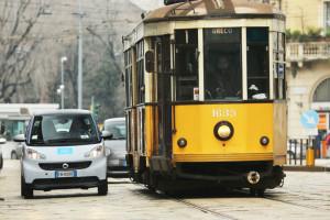 car2go-Mailand-2