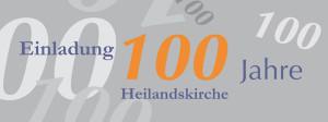 100-Jahre-Heilandsk