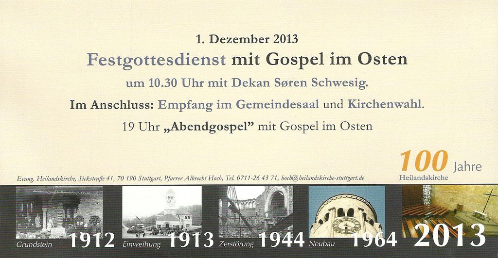 100-Jahre-Heilandskirche-2