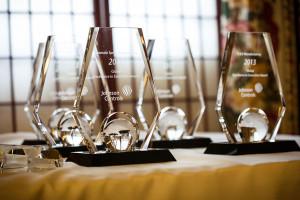 3pl-awards-2013-600