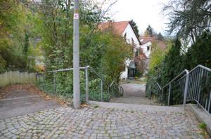 Buchauer-Staffel