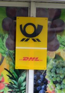 DP-DHL