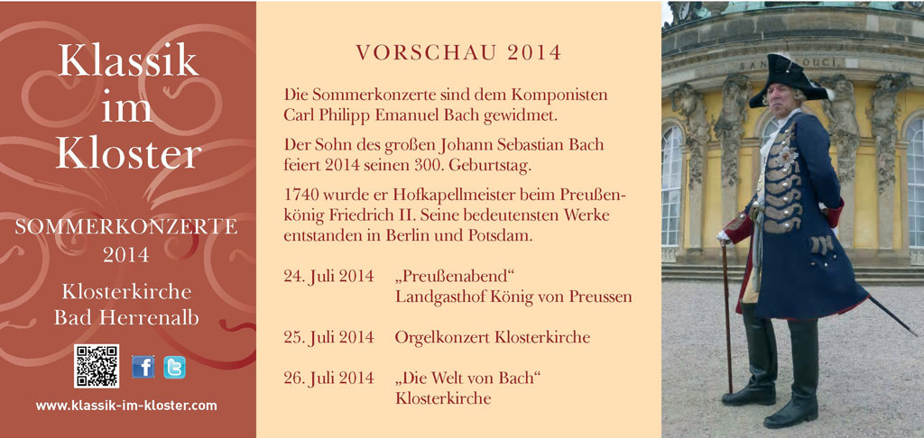 KIK-Vorschau-Sommerkonzerte