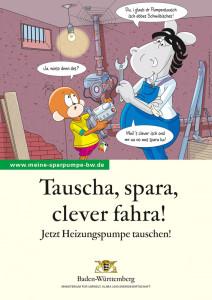 Plakat_Heizungspumpenta