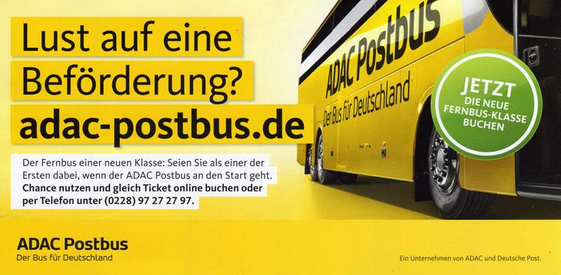 Postbus-1.11.130070