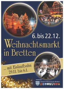 Weihnachtsmarkt-2013_Plakat
