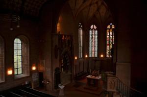 BH-Klosterkirche-2