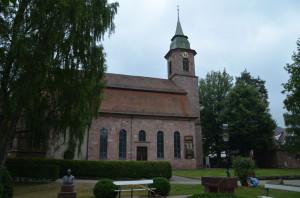 BH-Klosterkirche