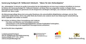 Einladungskarte2-zur-Bürger