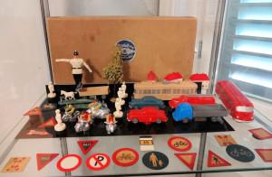 JT-Ausstellung-LB