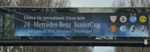 MB-Cup