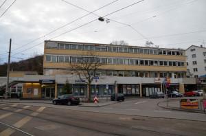 Stöckachplatz1