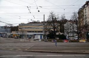 Stöckachplatz3