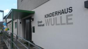 Wulle-Haus2