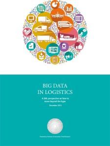 big-data-600