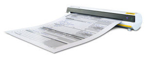 epost-scanner-