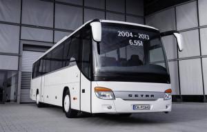 Daimler-Setra-1