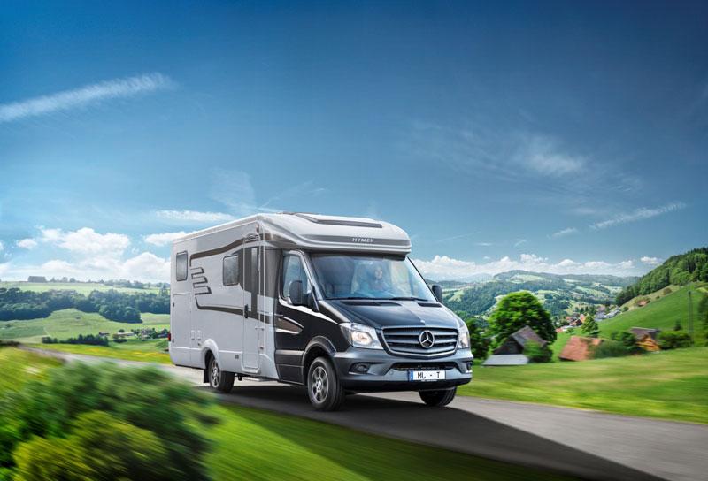 gablenberger klaus blog blog archive mercedes benz auf der caravan motor touristik 2014. Black Bedroom Furniture Sets. Home Design Ideas