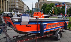 Feuerwehr-Boot1