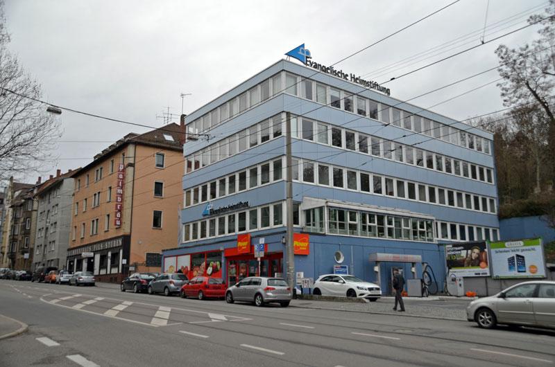 Hackstraße-1