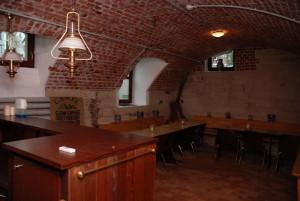 K-Alte-Schule-Rohracker1