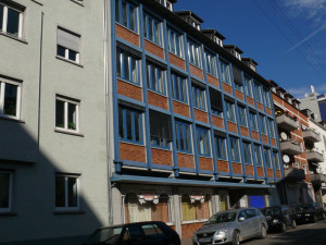K-Stöckachstraße-55