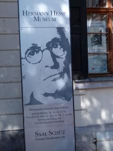 S-Hesse-Museum-CW