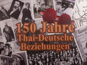 SZ-Thai-Deutsche