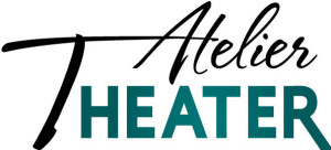 theateratelier_logo_current