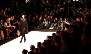 DP-DHL-img-fashion