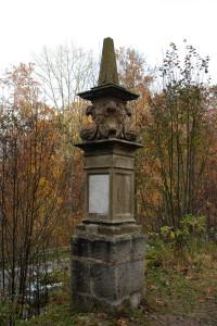 K-Demmler-Denkmal-2