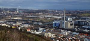 K-Gewerbegebiet-Gaisburg