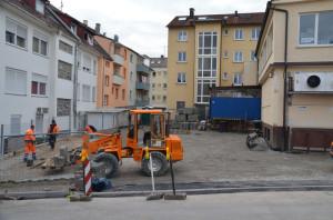 K-Lidl-Landhausstr