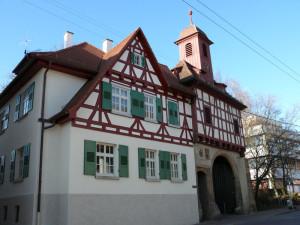 K-Mö-Spitalhof
