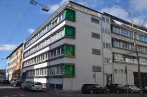 K-Stöckachstraße-1