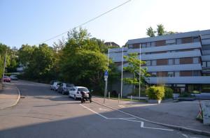 K-Stafflenbergstraße-76