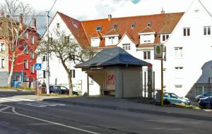 K-Straußstaffel-2