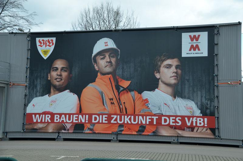 K-VFB-Zukunft