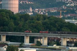K-Viadukt-BC