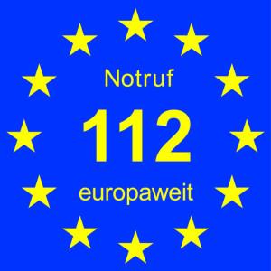 Notruflogo-112-