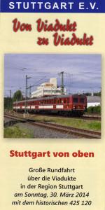Stugter-Verkehrsf-30.30007