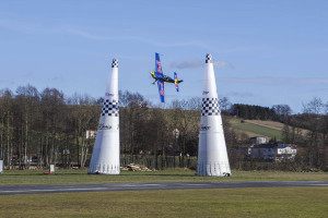 rb-airrace-02-600