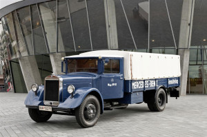 Daimler09C1051_042-low-res