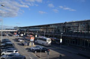 K-Flughafen-Stuttgart-