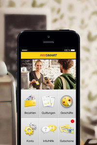 dp-dhl-paysmart-screenshot