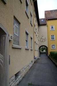 K-Am-Klingenbach-43